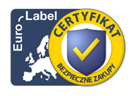 logo Euro-Label