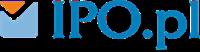 logo ipo.pl