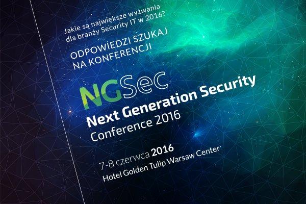 NGSec 2016