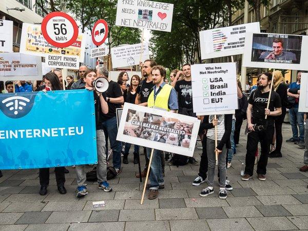 SaveTheInternet.eu