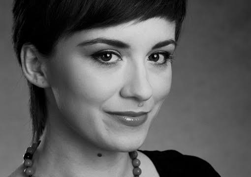 Małgorzata Szumańska