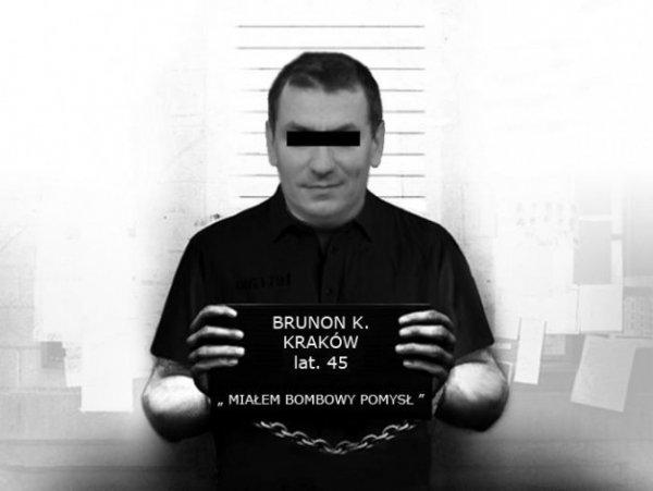Brunon...