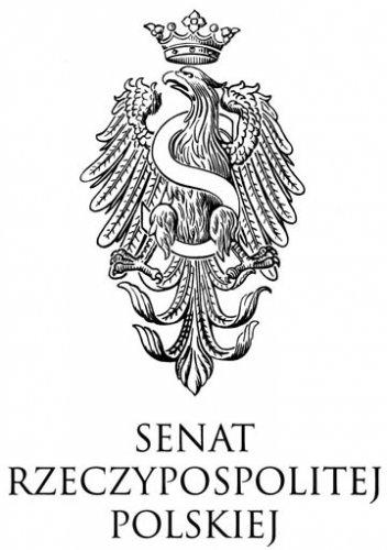 herb Senatu