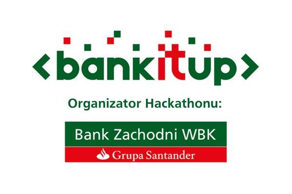 Hackathon bankITup