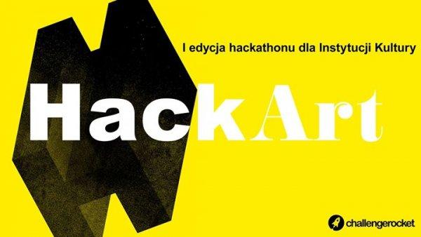 HackArt