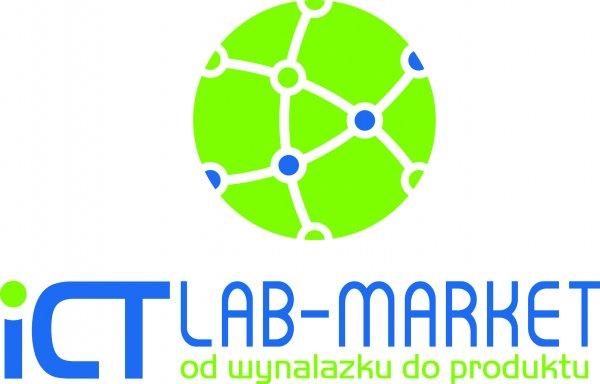 ICT Lab Market