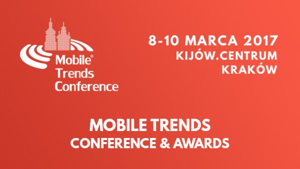 Mobile Trends Conference & Awards