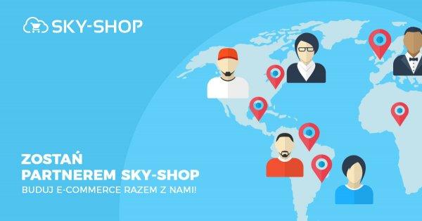 sky-shop.pl resellerzy