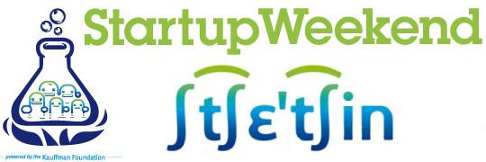 Startup Weekend Szczecin