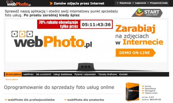Webphoto.pl