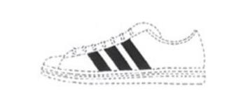 Adidas - znak