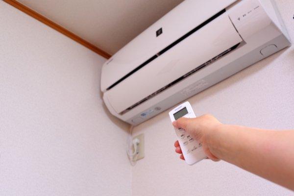klimatyzacja mat. partnera