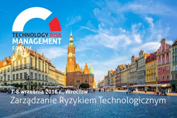 Technology Risk Management Forum