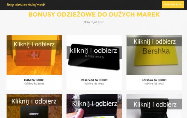 Bony24.pl