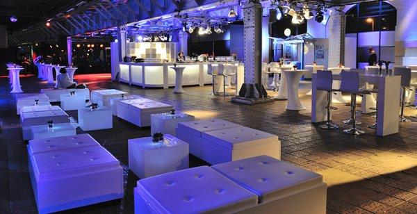 E-commerce Berlin Expo 2016