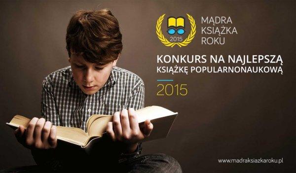 Mądra Książka Roku