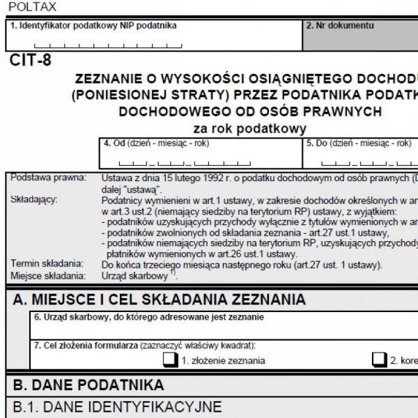 cit, ksiegowygdynia.pl