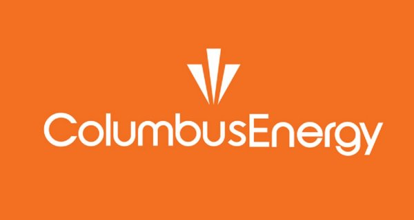 Columbus Energy logo