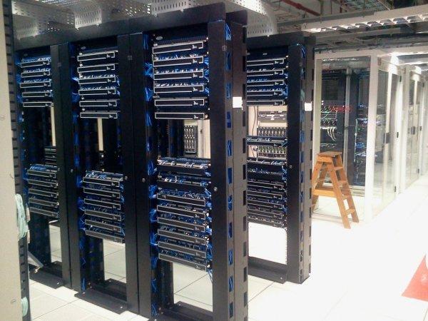 serwery VPS OVH promocja