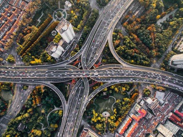 ubezpieczenia skrzyżowanie