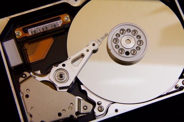 odzyskiwanie plików danych All Data Recovery
