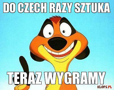 mecz polska czechy online dating