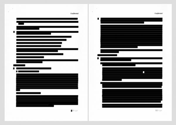 Dokument TTIP