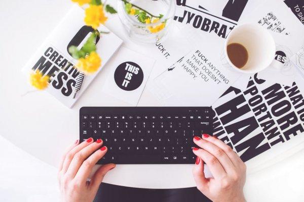 blogowanie i dochody - sky-shop.pl