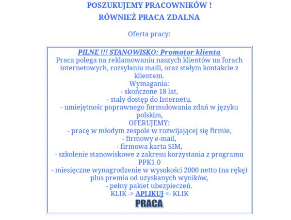 Ematix.pl