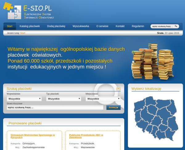 E-SIO.pl