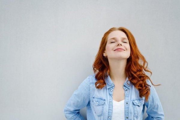 kobieta, fotolia.com, 158096042 | Autor: contrastwerkstatt