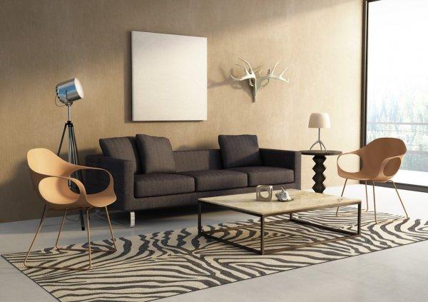 salon, fotolia.com, 39898782 | Autor: Mihalis A.