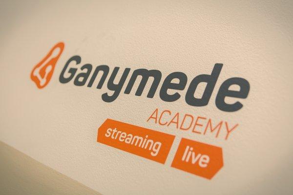 ganymede academy