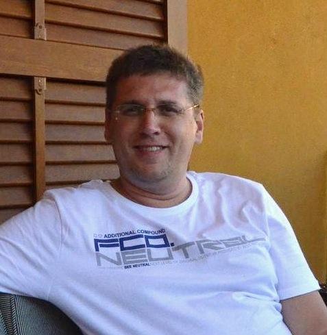 Gerard Grech, Grech Group