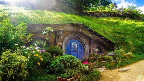 TolkienOn 2018. Jak filmowcy czytają Tolkiena?
