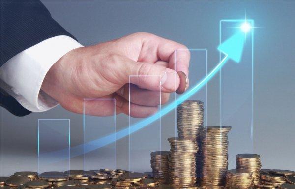inwestycje - xtb.com