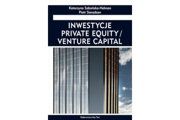 Inwestycje PE/VC