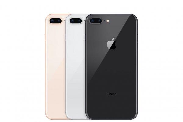 iphone 8 plus czy warto kupić