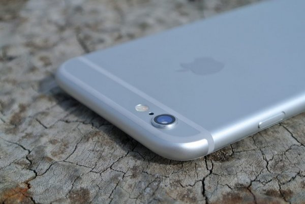 iphone - ispot.pl