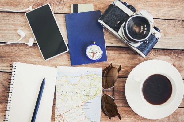 podróże - t-mobile