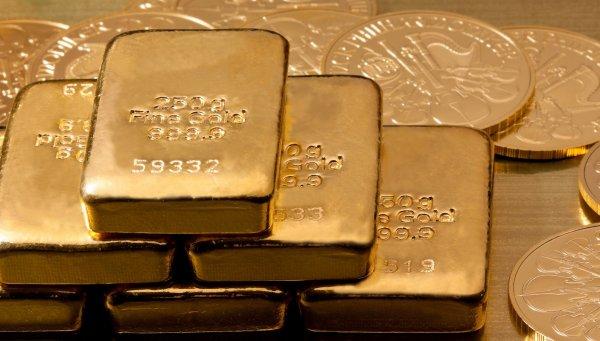 jak sprawdzić złoto