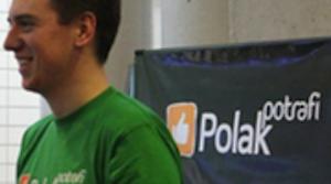 Jakub Sobczak, PolakPotrafi.pl