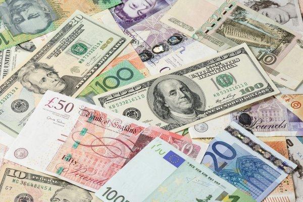 Jak inwestować w waluty? Oto 10 wskazówek