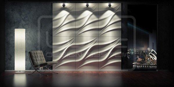 Panele Dekoracyjne Loft Design System Najświeższe Trendy
