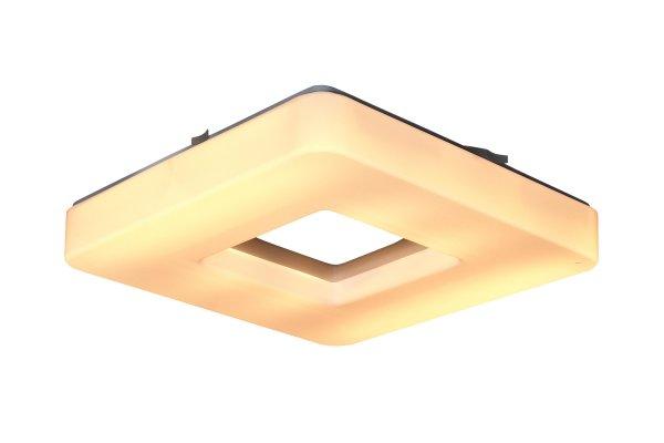 lampa sklep.lampex.com.pl