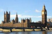 UK: Zablokują strony i odetną internautów