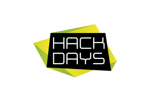 Hackdays