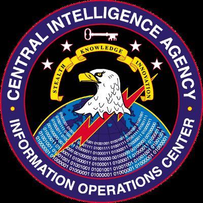 CIA - Wikileaks