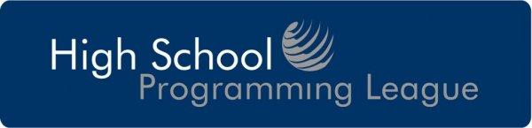 High School Programming League