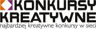 Kreatywne.pl